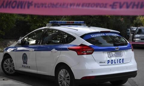 Πώς ο ειδικός φρουρός απέσπασε 43.000 ευρώ από τον επιχειρηματία - Τι βρέθηκε στο σπίτι του