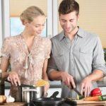 «Τι να μαγειρέψω σήμερα;» – Ιδέες για μία εβδομάδα