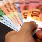 Στο τραπέζι ένα νέο βελτιωμένο σχέδιο ρύθμισης των χρεών της πανδημίας – Οι 120 δόσεις