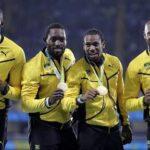 Κορονοϊός: Ολυμπιονίκης δεν θέλει το εμβόλιο – «Προτιμώ να χάσω τους Ολυμπιακούς Αγώνες»