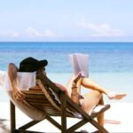 Aυτά είναι τα καλύτερα νησιά για να επισκεφθείς το 2021