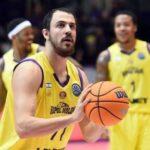 Χαροπαλεύει 27χρονος μπασκετμπολίστας – Τον έψαχνε η ομάδα του (photos)