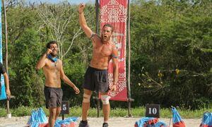 Survivor Spoiler 19/4: Αυτοί κερδίζουν σήμερα την πρώτη ασυλία
