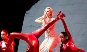 Eurovision 2021: Αποκλείστηκε από το live streaming του YouTube η Ελλάδα – Τι συνέβη
