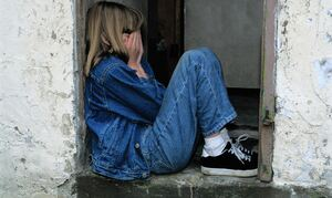 Ρεπορτάζ Newsbomb.gr - Αθήνα: Έφοδοι της ΕΛ.ΑΣ. για υλικό - σοκ σεξουαλικής κακοποίησης ανηλίκων