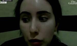 Ντουμπάι: Θρίλερ με τη «φυλακισμένη» πριγκίπισσα Λατίφα – Η φωτογραφία που φέρνει τα πάνω - κάτω