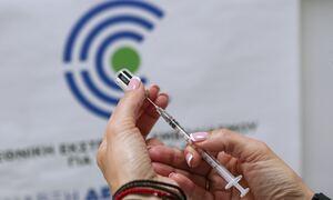 Ρεπορτάζ Newsbomb.gr: Θρομβώσεις και εμβόλια - Τα περιστατικά, τα τσεκ απ και η λύση από Γερμανία
