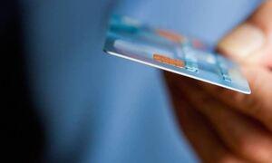 Κρήτη: Απάτη ύψους 35.600 ευρώ - Πώς οι επιτήδειοι άρπαξαν τα χρήματα μέσω e-banking