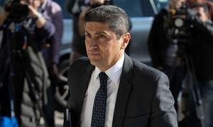 Τέλος οι εκλογές στην ΕΟΚ: Ένας Αυγενάκης καταλύει τη Δημοκρατία και είναι απλά... Παρασκευή