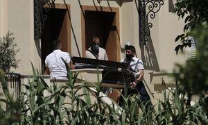 Γλυκά Νερά: Ποιος σκότωσε την Καρολάιν; Οι ύποπτοι, το βίντεο ντοκουμέντο και το λάθος των δολοφόνων