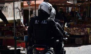 Η συγκλονιστική αφήγηση αστυνομικού που έσωσε παιδί στο Παλαιό Φάληρο (video)