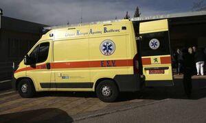 Θρίλερ στον Αλμυρό: Νεκρός 62χρονος 12 ώρες μετά τον εμβολιασμό του
