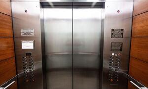 Κίνα: Τραγωδία σε ασανσέρ - «Καρφώθηκε» στον 30ο όροφο, νεκρή έφηβη