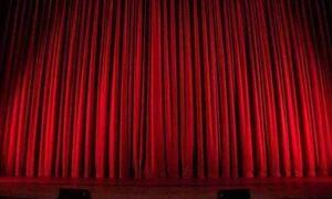 ΗΠΑ: Νεκρός σε αεροπορική τραγωδία διάσημος ηθοποιός - Πρωταγωνιστούσε στη σειρά «Ταρζάν»