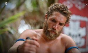 Survivor Spoiler 31/5: Έρχεται ασυλία και ο Κόρο γυρίζει τη… μπιφτέκα
