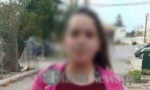 Χανιά: Θάνατος 11χρονης - Στο μικροσκόπιο οι καταθέσεις των συμμαθητών της
