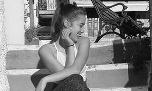 Έγκλημα στα Γλυκά Νερά: «Μόλις έλυσαν τον 32χρονο, άρχισε να κλαίει δίπλα στην Κάρολαϊν»