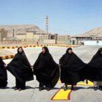 ΗΠΑ-Ιράν: Πλησιάζει η επίτευξη συμφωνίας για το πυρηνικό πρόγραμμα εκτιμά η Τεχεράνη