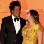 Ο Jay-Z κατέθεσε αγωγή κατά φωτογράφου για εκμετάλλευση της εικόνας και του ονόματός του