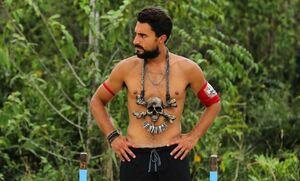 Survivor Spoiler 1/6: Ποιος φοβάται τον Σάκη Κατσούλη; Ποιος παίρνει την ασυλία και οι υποψήφιοι