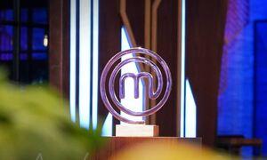 MasterChef spoiler (02/06): Τα λάθη που σφραγίζουν το αποτέλεσμα του τελικού