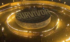Survivor spoiler (02/06): Αυτός ο παίχτης αποχαιρετά σήμερα τον Άγιο Δομίνικο