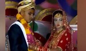 Απίστευτο περιστατικό: Πέθανε στο γάμο της και η αδερφή της παντρεύτηκε τον γαμπρό λίγες ώρες μετά