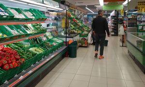 Σούπερ μάρκετ: Έρχεται αύξηση τιμών σε διάφορα προϊόντα – Πού οφείλεται
