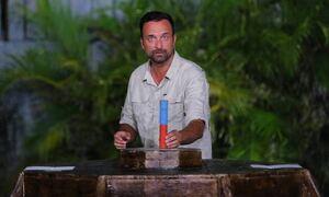 Survivor Spoiler: Η ανακοίνωση που σόκαρε τους παίχτες - Αλλάζουν τα πάντα