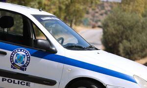 Δολοφονία γυναίκας στην Αγία Βαρβάρα: Η 64χρονη πυροβολήθηκε στο λαιμό και τον ώμο