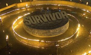 Survivor spoiler σήμερα: Αυτός είναι ο επόμενος παίκτης που θα αποχωρήσει