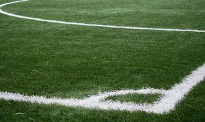 Τραγωδία: Νεκρός πρώην ποδοσφαιριστής της Μίλαν