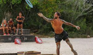 Survivor Spoiler 6/6: Αυτός κερδίζει την ατομική ασυλία σήμερα