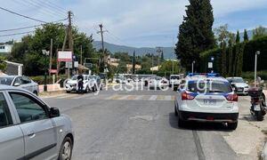 Διπλό φονικό στην Κέρκυρα με θύματα ένα ζευγάρι Γάλλων - Πληροφορίες ότι νεκρός είναι και ο δράστης