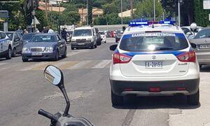 Ανατροπή στο φονικό στην Κέρκυρα: Δεν ήταν ζευγάρι τα θύματα- Πώς έγινε η τραγωδία με τους 3 νεκρούς
