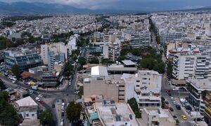 Αντικειμενικές αξίες: Δείτε ΟΛΟ τον κατάλογο με τις νέες τιμές σε όλη την Ελλάδα