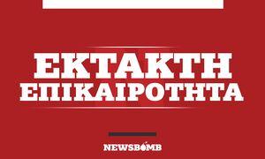 Υπόθεση Novartis: Ποινική δίωξη κατά του αντιεισαγγελέα Αγγελή για το περίφημο usb της Βιέννης