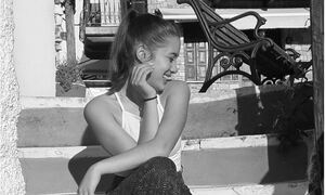 Γλυκά Νερά - Ραγδαίες εξελίξεις: Στη ΓΑΔΑ η «ψυχολόγος» της Καρολάιν