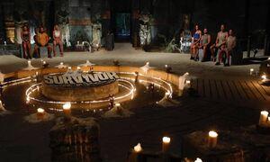Survivor Spoiler (8/6): Αυτός κερδίζει σήμερα την τρίτη ασυλία - Ποιον θα υποδείξει για αποχώρηση