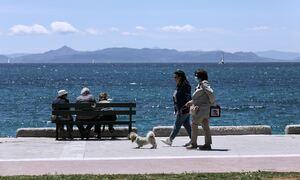 Αποκλειστικό Newsbomb.gr: Τέλος η απαγόρευση κυκλοφορίας  - Δείτε από πότε