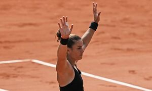 Μαρία Σάκκαρη: Τα χρήματα που παίρνει για την πρόκριση! - «Εκτοξεύεται» το έπαθλο στον τελικό