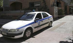 Κρήτη: Άγριος ξυλοδαρμός στο Μακρύ Γιαλό - Νεαρός νοσηλεύεται σε σοβαρή κατάσταση