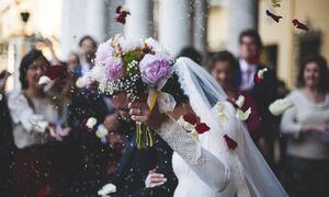 Άρση μέτρων - Παπαθανάσης: Γάμοι και βαφτίσεις με 300 άτομα και μουσική αλλά... χωρίς χορό
