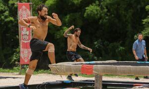 Survivor Spoiler 16/6: Αυτοί είναι οι τρεις υποψήφιοι προς αποχώρηση