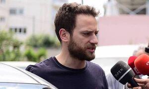 Κατερινόπουλος για Γλυκά Νερά: «Δεν τελείωσε η ιστορία - Για άλλους λόγους δολοφόνησε την Καρολάιν»