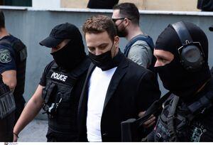 Γλυκά Νερά - Ο δικηγόρος του 33χρονου στο Newsbomb.gr: «Είναι ένα ράκος - Κατέστρεψε τόσες ζωές»