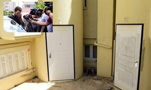 Έγκλημα Γλυκά Νερά: Δεν προκύπτει εμπλοκή τρίτου προσώπου στο φόνο