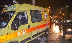 Έγκλημα στη Ναύπακτο: Θρίλερ με τον θάνατο 56χρονου - Αναμένεται το πόρισμα του ιατροδικαστή