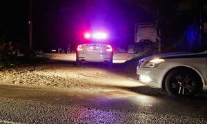 Πετράλωνα: Αυτός είναι ο 35χρονος που συνελήφθη για τον βιασμό της 50χρονης καθαρίστριας