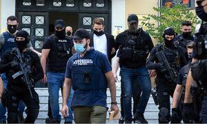 Γλυκά Νερά: «Στην Αθήνα η Λυδία θα είναι η κόρη του δολοφόνου»